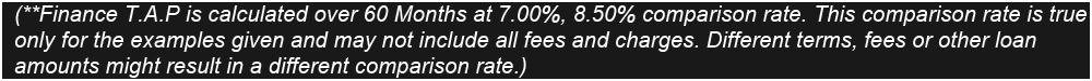 FinanceTAP-info1